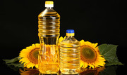 Refined Sunflower Oil use for cooking
